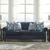 Found it at Wayfair - LaVernia Sofa