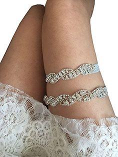 33a36136f Ladies Girls Retro PVC Wide Cinch Waist Belt Shiny Stylish Big Buckle 70's  St... | Cosplay xx | Belt, Belts for women, 70s fashion
