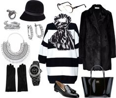 A fashion look from February 2013 featuring blue dress, formal coat and black leather flats. Browse and shop related looks. Formal Coat, Black Leather Flats, Blue Dresses, Fashion Looks, Polyvore, Shopping, Women