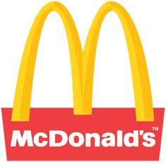 MoneyGuru - Ways To Make Money Online Mcdonalds Coupons, Mcdonalds India, Richard And Maurice Mcdonald, Mcdonald French Fries, Mcdonalds Coffee, Make Money Online, Humor Videos, Stickers, House