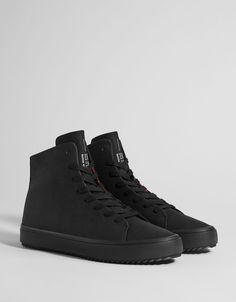 new style 66e12 70a3b Basket Homme, Chaussure Basket, Chaussures Homme, Linge, Équipement Baskets  Hommes, Toutes