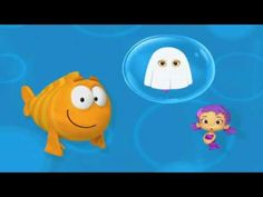 Bubble Guppies full episodes In English - YouTube Mickey Mouse Parties, Mickey Mouse Clubhouse, Mickey Mouse Birthday, Frozen Birthday Party, Birthday Party Favors, 2nd Birthday, Haunted House Party, Bubble Guppies Birthday, Ladybug Party