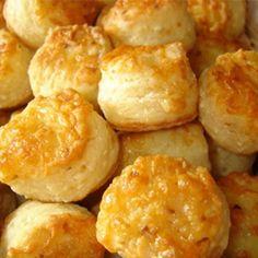 Burgonyás (krumplis) Pogácsa – egyszerű és egészséges(ebb) Potatoes, Vegetables, Food, Potato, Essen, Vegetable Recipes, Meals, Yemek, Veggies