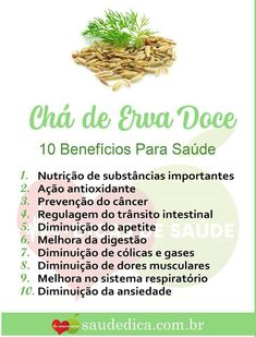 Dieta Online, Dieta Flexible, Healthy Tips, Healthy Recipes, Healthy Mind And Body, Fitness Workout For Women, Detox Your Body, Herbal Medicine, Diet And Nutrition