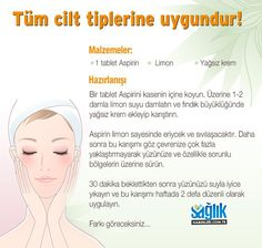 You can apply to all skin types . # Hautpflege # Gesundheit # Gesundhe… You can apply to all skin types . # Skincare # health # health # right … care - Have A Good Sleep, Best Serum, Flexibility Workout, Healthy Skin Care, Homemade Skin Care, Facial Care, How To Increase Energy, Beauty Care, Health Tips
