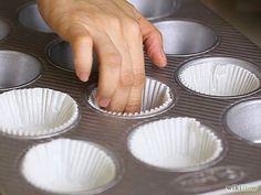 homemade chocolate cupcakes,  homemade cupcake,  homemade cupcake recipe,  homemade cupcake recipes,  homemade cupcakes,  homemade cupcakes recipe,  homemade cupcakes recipes,  how do you make homemade cupcakes,  how to make cupcakes,  how to make homemade cupcakes,  recipe for homemade cupcakes