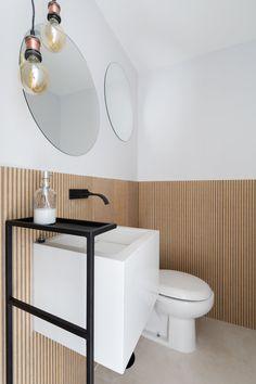 Home Interior Boho .Home Interior Boho Indian Home Decor, Fall Home Decor, Bathroom Renovations, Home Remodeling, Bathroom Interior Design, Interior Decorating, Home Decor Paintings, Luxury Homes Interior, Minimalist Home