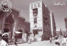 Message of Peace : old khana kaba&New khana kaba wallpapers