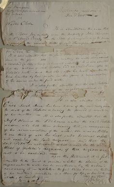 A redesigned website now offers access to hundreds of freedom petitions brought by enslaved people in Washington, DC, in the first half of the nineteen . African American Genealogy, African American History, History Timeline, History Facts, German Royal Family, Source Documents, Family Research, Primary Sources, Family Roots