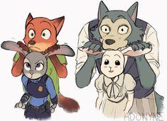 Geek Wallpaper, Manga Anime, Anime Art, Manga Girl, Anime Girls, Character Art, Character Design, Arte Do Kawaii, Furry Comic