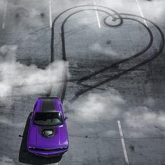 Dodge Challenger www.thompsonschryslerdodgejeepram.com