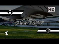 BotafogoDePrimeira: Jair diz que vitória nos acréscimos tem a cara do ...