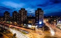 Wroclaw-flickr-1680x1050