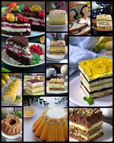 Coleslaw, Bon Appetit, Ale, Cheesecake, Muffin, Breakfast, Food, Gastronomia, Breakfast Omelette