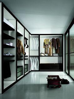 sipario-closet-ideas