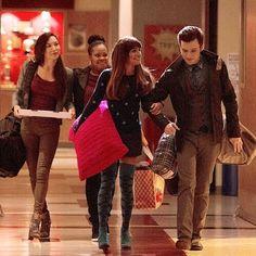 Scripts Of Deleted Glee Scenes | gleerificnewsstop