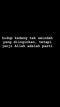 Reminder Quotes, Mood Quotes, Daily Quotes, Best Quotes, Life Quotes, Muslim Quotes, Religious Quotes, Islamic Inspirational Quotes, Motivational Quotes