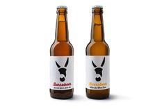 burro-beer