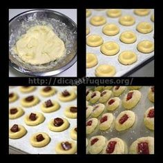 green ideas and eco friendly products for modern interior design and decorating Corn Cakes, Bread Cake, Portuguese Recipes, Four, Cookies, No Cook Meals, Food Hacks, Love Food, Sweet Recipes