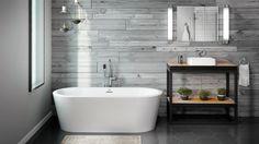Inspiration Gallery | Jacuzzi Baths