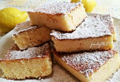 Quinoa Salad, Dessert Recipes, Desserts, Cornbread, Cheesecake, Food And Drink, Cooking Recipes, Sweets, Cookies