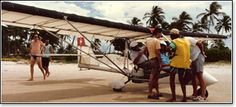 ABUL - Associação Brasileira de Ultraleves Rio, Basketball Court, Sports, Aircraft, Pilots, Adventure, Hs Sports, Sport