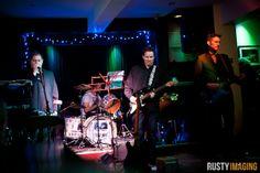 Crumplehorns, Live at The Cask, Feb 2014 Fundraising Events, Live, Music, Party, Musica, Musik, Fiesta Party, Muziek, Music Activities