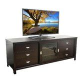 "Found it at Wayfair - Kingsley 72"" TV Stand"