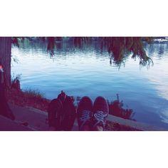 Memories ♥