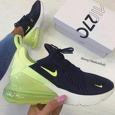 Rate these . Cute Sneakers, Shoes Sneakers, Vans Shoes, Platform Tennis Shoes, Baddie, Kicks Shoes, Hype Shoes, Workout Shoes, Sneakers Workout