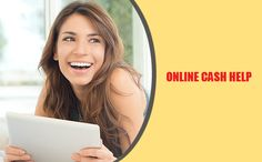 Instant Payday Loans, Online Cash, Credit Rating, Simple