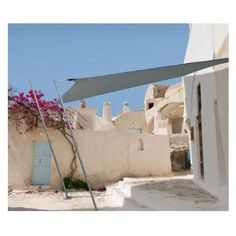 1000 images about idee pergola on pinterest pergolas toile and beach tent. Black Bedroom Furniture Sets. Home Design Ideas