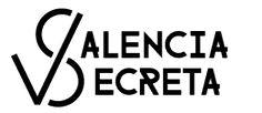 ValenciaSecreta