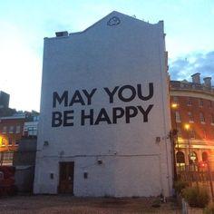 #StreetArt in #London