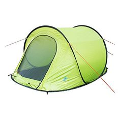 Ainfox Outdoor 2 Person Hiking Camping Pop Up Tent Sun Shade Shelter >>> Visit the image link more details.(This is an Amazon affiliate link)