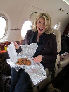 Martha Stewart Whats Gaby Cooking, Martha Stewart Blog, Queen Victoria, Happy Girls, Audrey Hepburn, American Made, Chefs, Travel Style, Girl Power