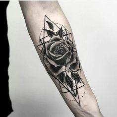 @otheser_stc  #tattoo #ink #tattoos #inked #art #tattooartist #tattooed #girlswithtattoos #tattooart #tattoolife #tattooflash #bodyart #instatattoo #tattoodesign #inkedup #drawing #tattoogirl #tattooedgirls #inkedgirl #inkedgirls #draw #tattooing #design #instainkedgram