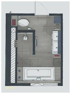 der boden ist eigentlich ein sehr heller furnierparkettboden muss mal die einstellungen an. Black Bedroom Furniture Sets. Home Design Ideas