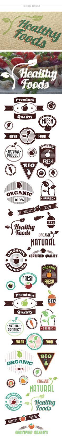 logozilla2-logo-builder-organic-large