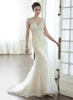 wedding dres swarovski - Google 検索