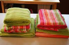 #Bath_Towels that have good absorbency quality and compatibility with the skin are provided by Jmd Enterprises. These towels are provided in different colors. http://www.jmdenterprisesindia.in/bath-towels.htm