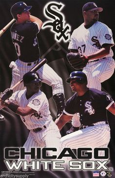 Chicago White Sox, Trading Cards, Socks, Baseball Cards, Stockings, Picture Cards, Sock, Boot Socks, Hosiery