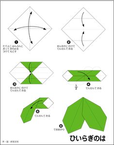 Just click the link to read more about Step by Step Origami Gato Origami, Instruções Origami, Origami Cards, Origami Star Box, Origami And Kirigami, Origami Dragon, Origami Fish, Origami Folding, Paper Crafts Origami