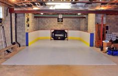 Hockey Rinks for Backyard . Hockey Rinks for Backyard . This Crazy Video Shows How You Can Build An Ice Rink In Your Outdoor Hockey Rink, Backyard Hockey Rink, Backyard Ice Rink, Ice Hockey Rink, Backyard House, House Yard, Hockey Man Cave, Hockey Mom, Hockey Stuff