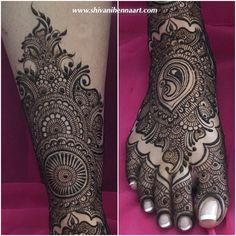 Shivani Henna Art By Shivani | Brampton Mehndi Services | Bridal Henna for Karwa Karva Chauth Mississauga Mehndi Artist in toronto Henna Artist Mehndi Services in toronto Mehendi Party Heena night traditional arabic designs Wedding Artist henna lady