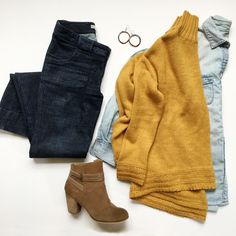 a839f5a65a6 54 Amazing STYLE  STITCH FIX OVER 50 FAB images in 2019