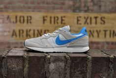 22038f7e6fe Nike Trainers - Find your next pair right here!