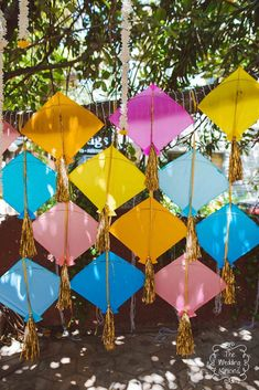 45 Best Ideas For Diy Wedding Photo Booth Stand Wedding Reception Ideas, Desi Wedding Decor, Wedding Entrance, Wedding Stage Decorations, Backdrop Decorations, Backdrops, Wedding Mandap, Backdrop Ideas, Booth Ideas