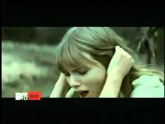 Taylor Swift:  Safe and Sound ft: The Civil Wars.  Official Song for the Hunger Games
