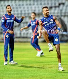 India Cricket Team, Heat Fan, Mumbai Indians, Cricket World Cup, Good Morning Everyone, Kung Fu, Handsome, Photoshoot, Boys